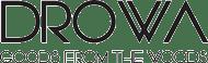 Poslovna in promocijska darila | Kooperativa DROWA z.o.o.